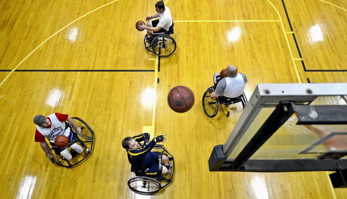 basketball-102377_1280