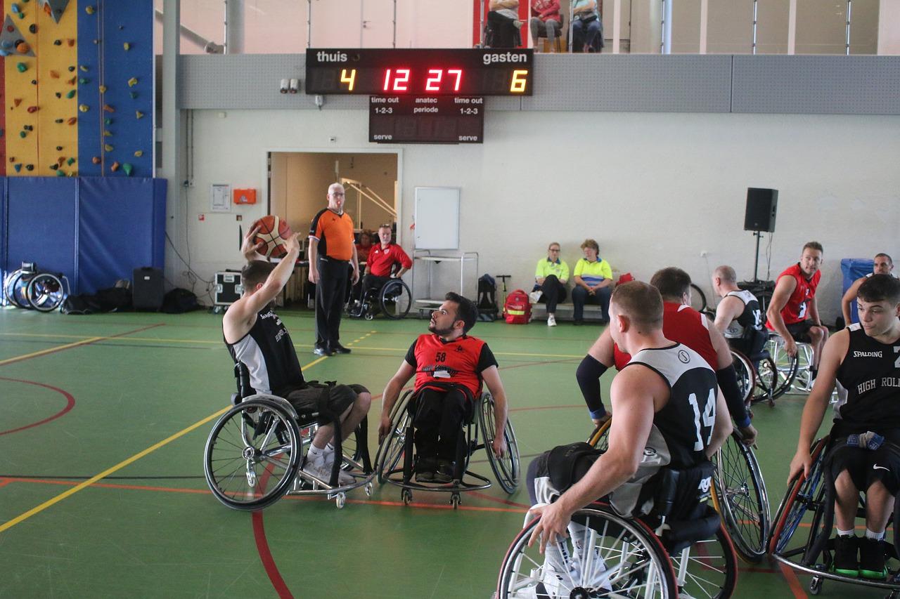 wheelchair-4513529_1280