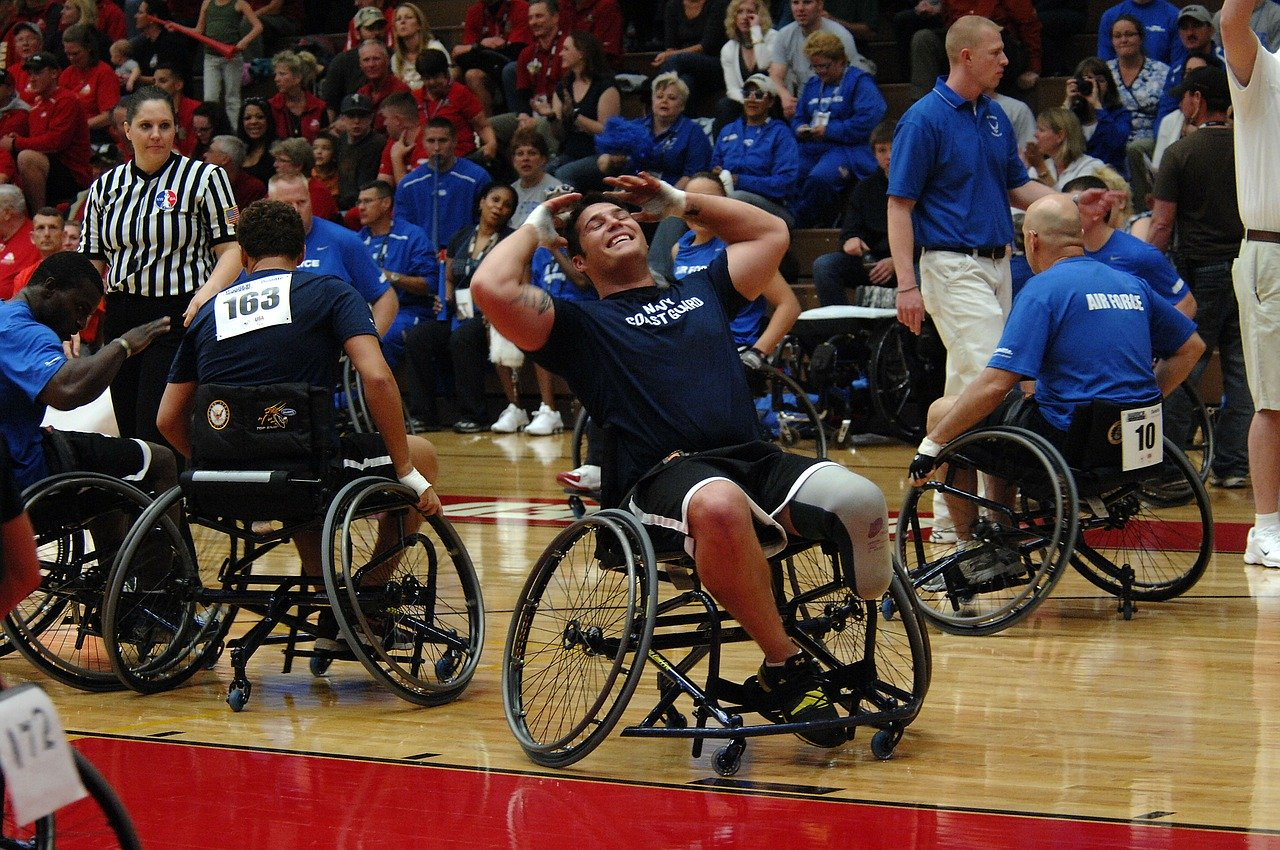 wheelchairs-79604_1280